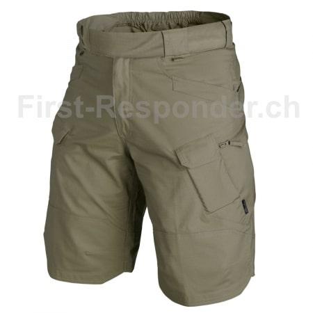 Helikon-Tex_Urban-Tactical-Shorts-UTS_adaptive-green