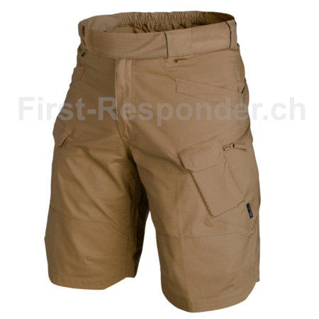 Helikon-Tex_Urban-Tactical-Shorts-UTS_coyote