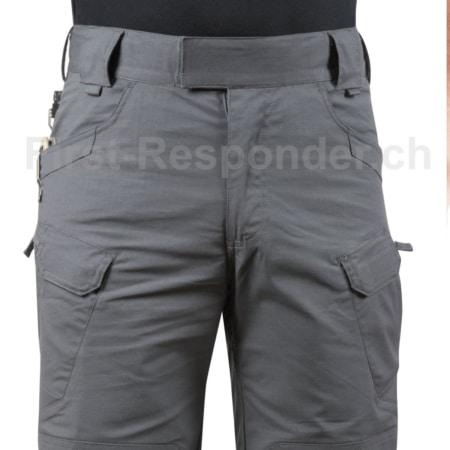 Helikon-Tex_Urban-Tactical-Shorts-UTS_front
