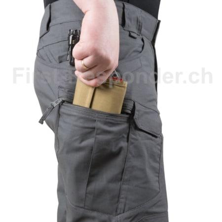 Helikon-Tex_Urban-Tactical-Shorts-UTS_pocket