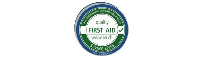 IVR-FirstAid_RK_logo_breit_exportiert aus PDF