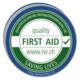 IVR-FirstAid_RK_logo