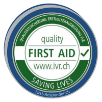 IVR-FirstAid_RK_logo