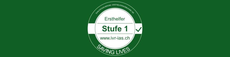 IVR-Logo-S1