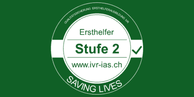 IVR-Logo-S2