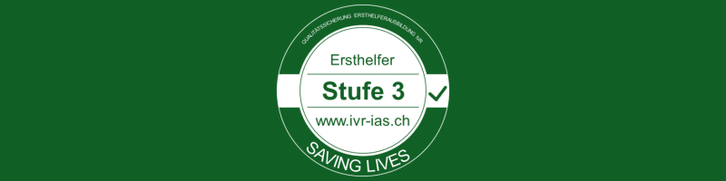 IVR-Logo-S3