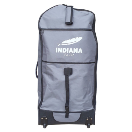 Indiana-Rescue-SUP_Bag