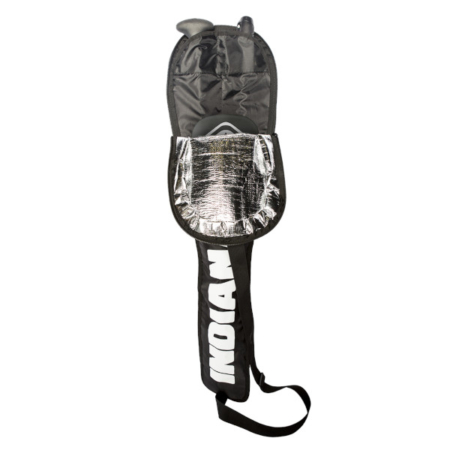 Indiana-Rescue-SUP_Paddle_Bag
