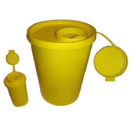 Kanülenabwurfbehälter_offen