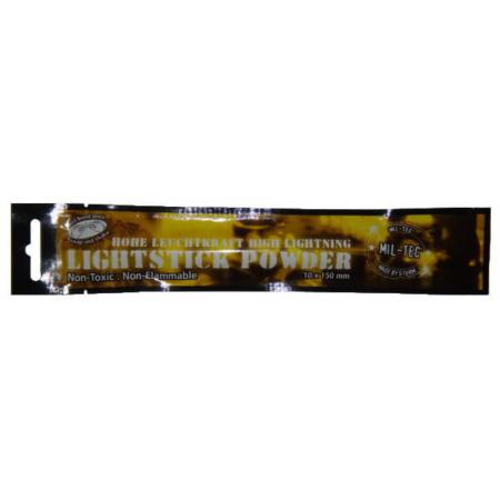 Lightstick_10x150mm_48h_pack