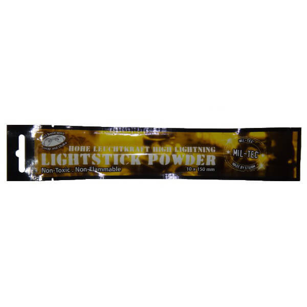 Lightstick_10x150mm_48h_pack