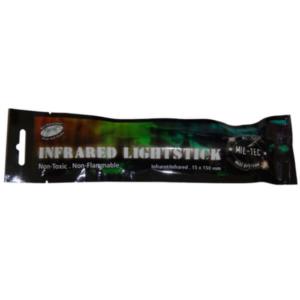 Lightstick-Knicklicht_15x150mm_infrarot