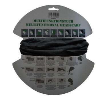Multifunktionstuch_schwarz_packed
