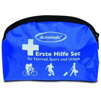 Notfallapotheke_Freizeit-Sport-Urlaub