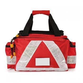 Notfalltasche FR Basic klein front