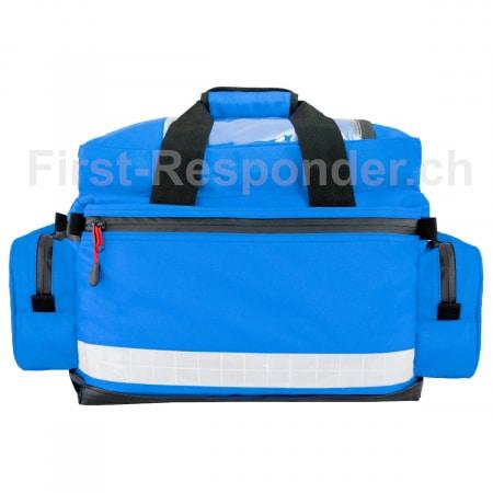 Notfalltasche-Ultra2-WaterStop_blau_back