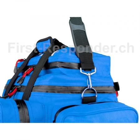 Notfalltasche-Ultra2-WaterStop_blau_strap