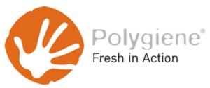 Polygiene_Logo_BUFF