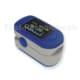 Pulsoximeter- FS20C
