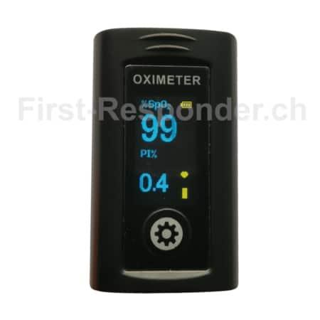 Pulsoximeter PC-60F_up