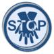 Reanimation-Stop_600x600