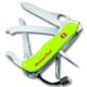 Rescue-Tool_Victorinox_Taschenmesser