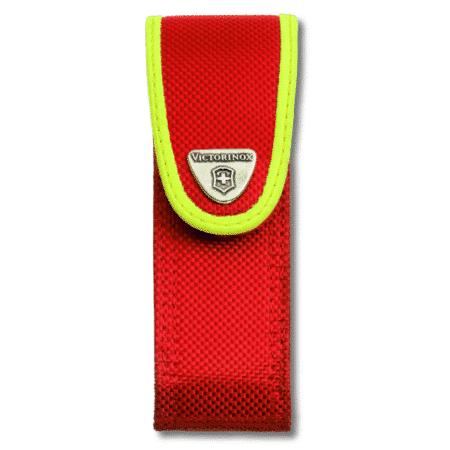 Rescue-Tool_Victorinox_Taschenmesser_Etui
