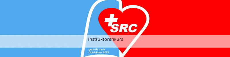 SRC-Logo-Instructor