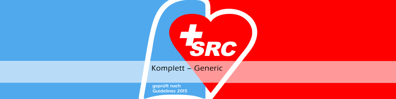 SRC-Logo-Komplett