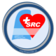 SRC-Logo2015