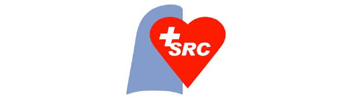 Swiss Resuscitation Council SRC Logo 690x200px