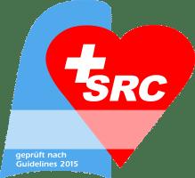 SRC-Schulungen
