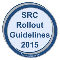 SRC-Rollout-2015