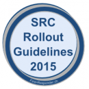 SRC-Rollout-Schulung_Guidelines-2015eit