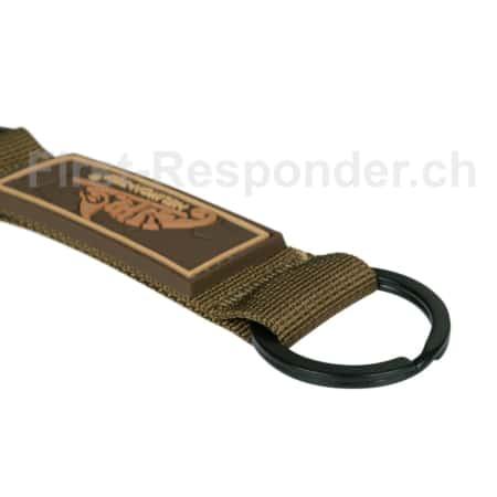 Schlüsselanhänger-Keyholder-Helikon-Tex_ring