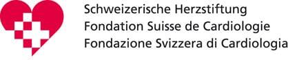 Schweizerische Herzstiftung_DEFRIT