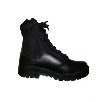 Stiefel_Tactical_RV