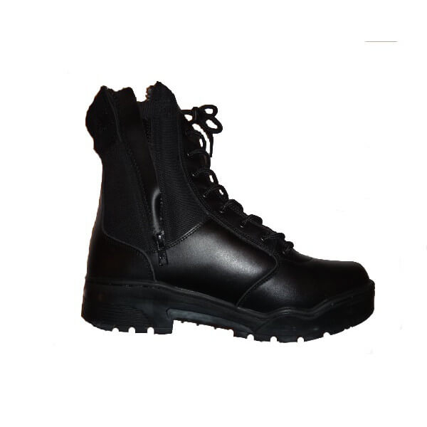 Stiefel_Tactical_open