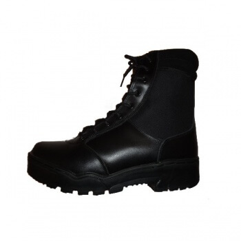 Stiefel_Tactical_side