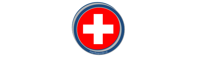 bexio - Swiss made Software