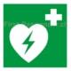 Symbol_Defibrillator-AED
