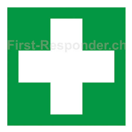Symbol_Erste-Hilfe