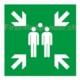 Symbol_Sammelplatz