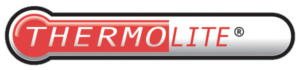 Thermolite_Logo_BUFF