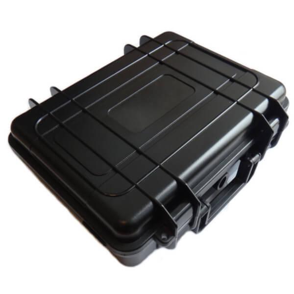Transportbox-Transportkoffer-medium_closed