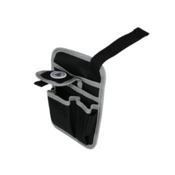 Universalholster First-Responder_open
