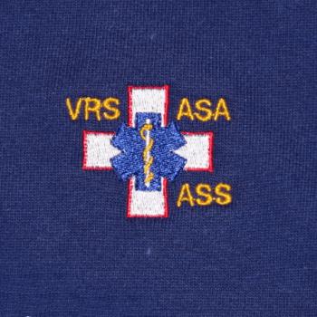 VRS-Logo_Pullover_blau