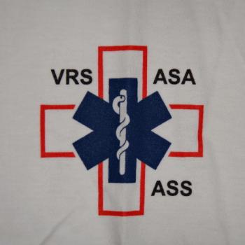 VRS-Logo_T-Shirt_weiss