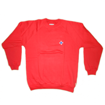 VRS_Pullover_rot