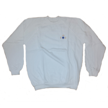 VRS_Pullover_weiss